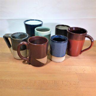 Gobelet ou Mug